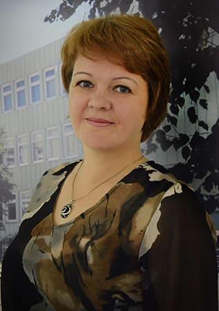 Закирова ⠀⠀⠀Наталья⠀⠀⠀ Викторовна
